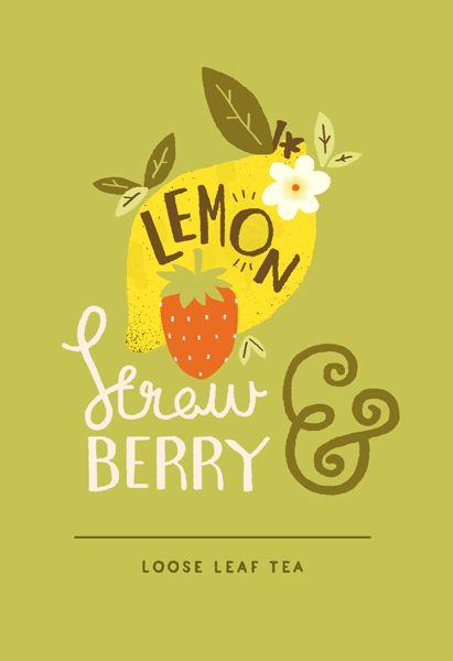 Steph_Baxter_Lemon_Strawberry_Tea