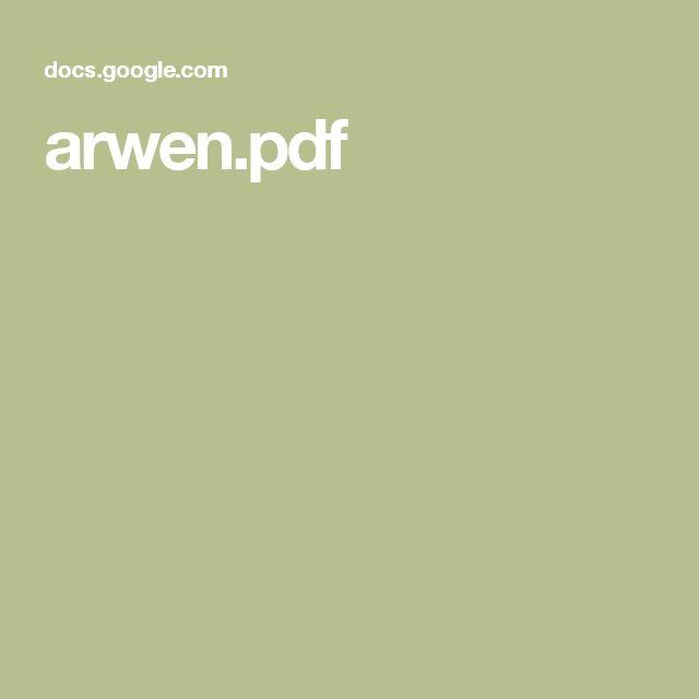 arwen.pdf