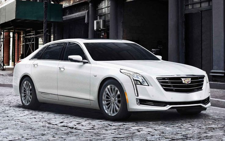 2018 cadillac fleetwood brougham. fine cadillac 2018 cadillac fleetwood rumors release date and changes  httpwww2017carscomingoutcom2018cadillacfleetwoodrumorsreleasedateandchanges   for cadillac fleetwood brougham