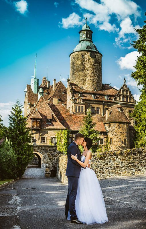One Of The Most Beautiful Meval Castles In Poland Get Married This Polish Venue Surrounded By Tradition And Culture