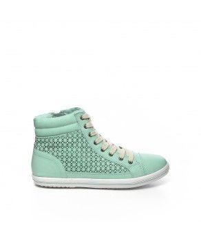 Sneakers Emilio Luca
