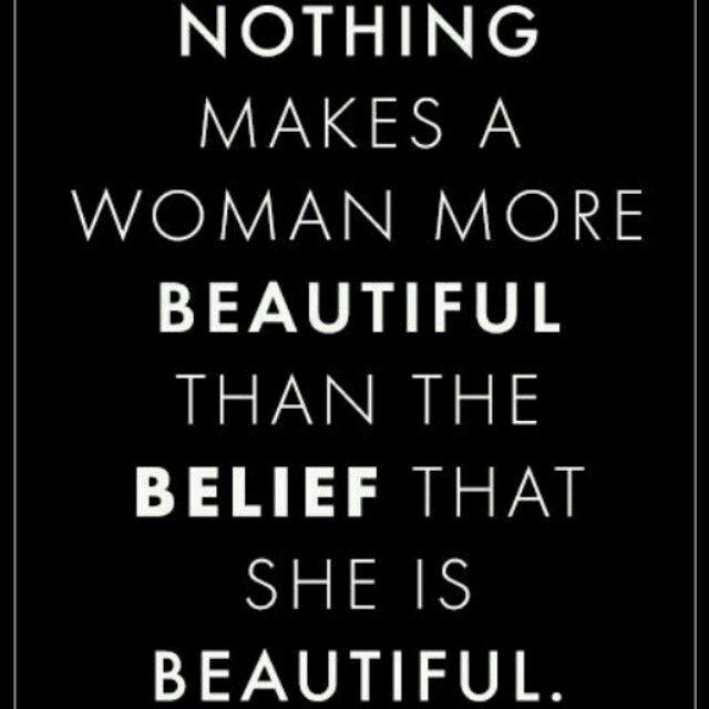 A szépség belülről fakad. Lehet elcsépelt kifejezés, de sokszor elfelejtjük! #quote #beauty #sophialoren