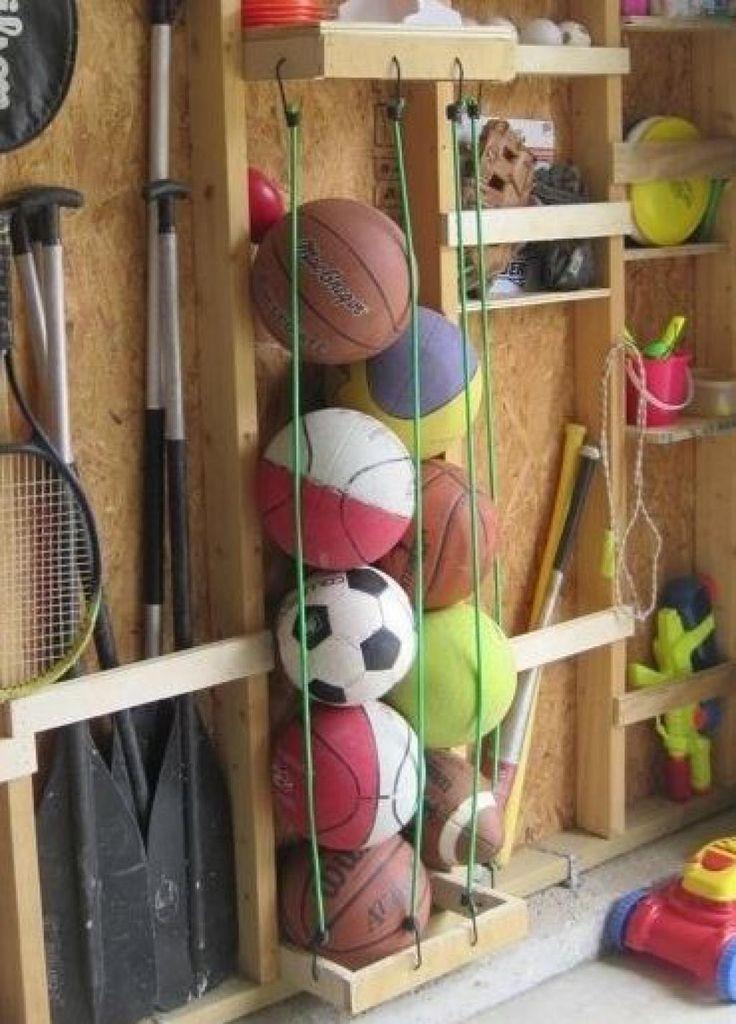 Les 25 Meilleures Idées De La Catégorie Garage Pas Cher Sur