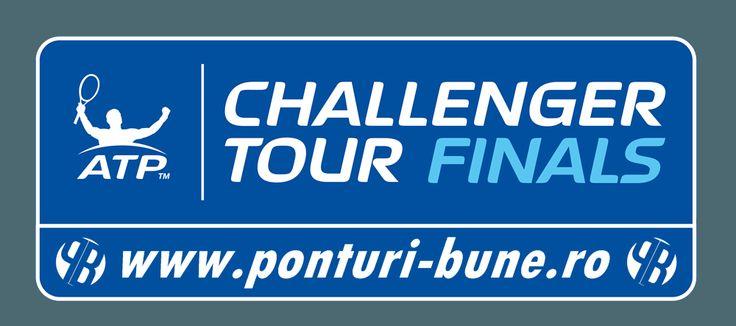 PONTURI PARIURI pentru BILETUL ZILEI @ ATP Challenger Tour Finals @ 25/11/2015 © Man - Ponturi Bune