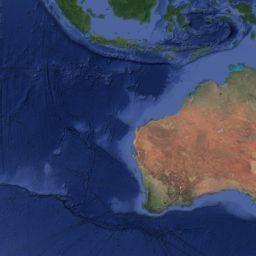 Australië | Atlas of Mutual Heritage