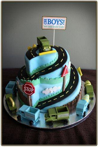 67 Best Tim S Cake Images On Pinterest Birthdays