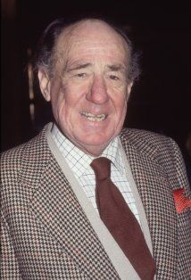 Michael Hordern (1911–1995)