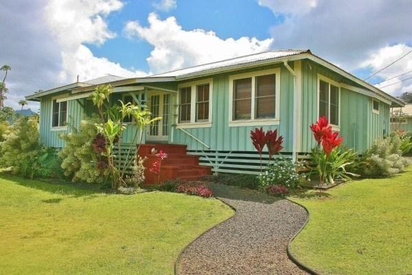 13 best plantation homes images on pinterest plantation for Plantation modular homes