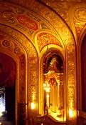Providence Performing Arts Center - Bing Images
