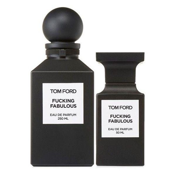 Fabulous Eau de Parfum by TOM FORD Private Blend (17.625 RUB) ❤ liked on Polyvore featuring beauty products, fragrance, eau de perfume, eau de parfum perfume, tom ford perfume, tom ford and edp perfume