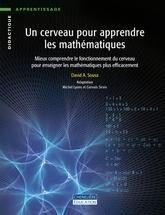 Un cerveau pour apprendre les mathématiques