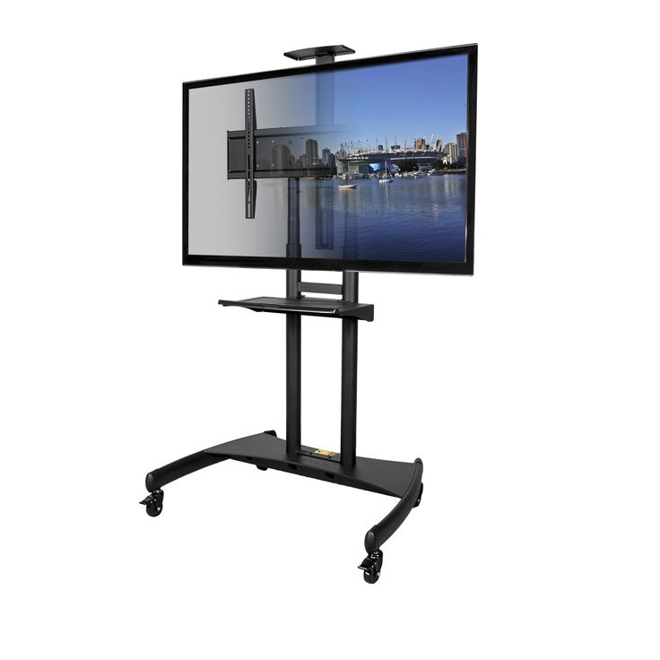 best 25 tv mount with shelf ideas on pinterest tv on wall ideas living room tv on the wall ideas and home tvs