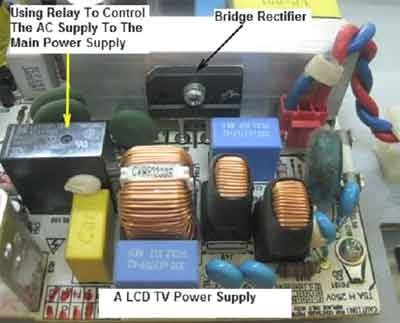 20 best How to Repair SMPS Power Supply images on Pinterest ...