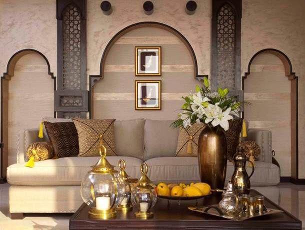 389 Best Islamic Design Modern Images On Pinterest