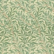 Willow Boughs Morris & Co http://www.fashionwallpaper.co.uk/morris-and-co-willow-boughs-wallpaper-wm7614-1.html