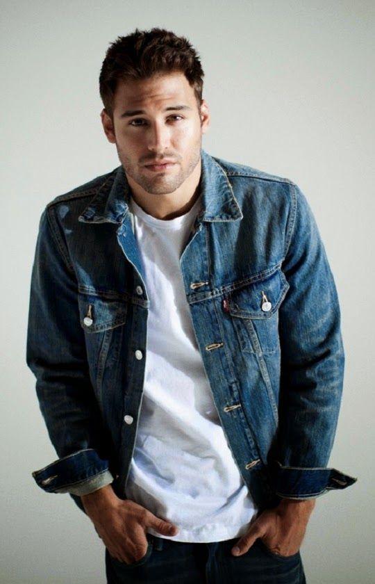 Ryan Guzman                                                       …