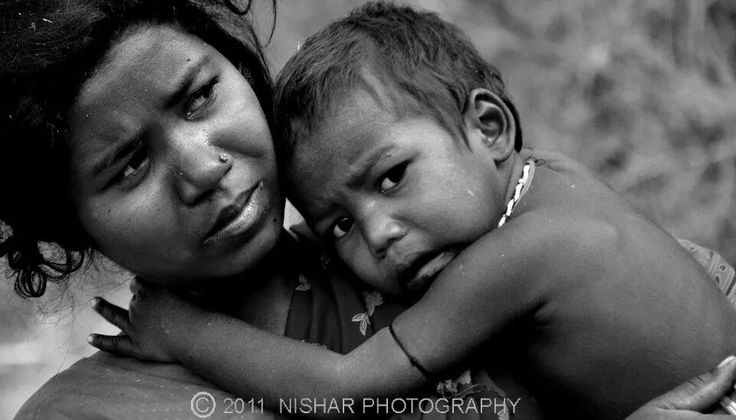 A mother's care is the best of all, For she never lets you fall.