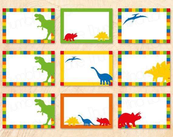 557 best images about dino party on pinterest dinosaur - Te invito a mi cumpleanos ...