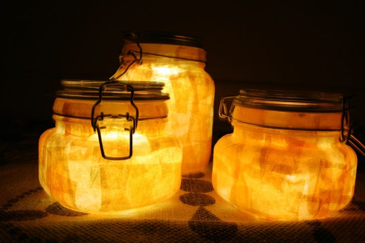 """Hey Guys, I'm sharing these gorgeous and easy to duplicate Outdoor Lighting Ideas with you today, Enjoy!  I think I've mentioned before, my mothers day gift this year was yard work. I definitely got my """"money's worth"""" out of that gift. It took my hubby a couple of weekends to finish the makeover on …"""