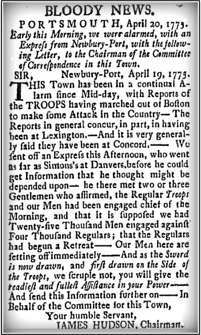 best my revolutionary war collection images  an article about the battle of lexington during the american revolutionary war based on obituaries of veterans who fought in that battle