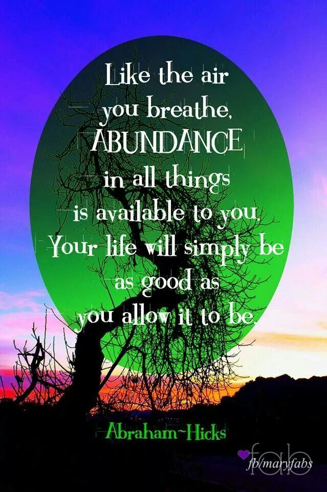 Cool Success quotes: Click the Pin for Awesome Topics on Law Of Attraction law of attraction / self-growth / self-care / self-love /mindfulne... Check more at pinit.top/... Bird Watcher Reveals Controversial Missing Link You NEED To Know To Manifest The L