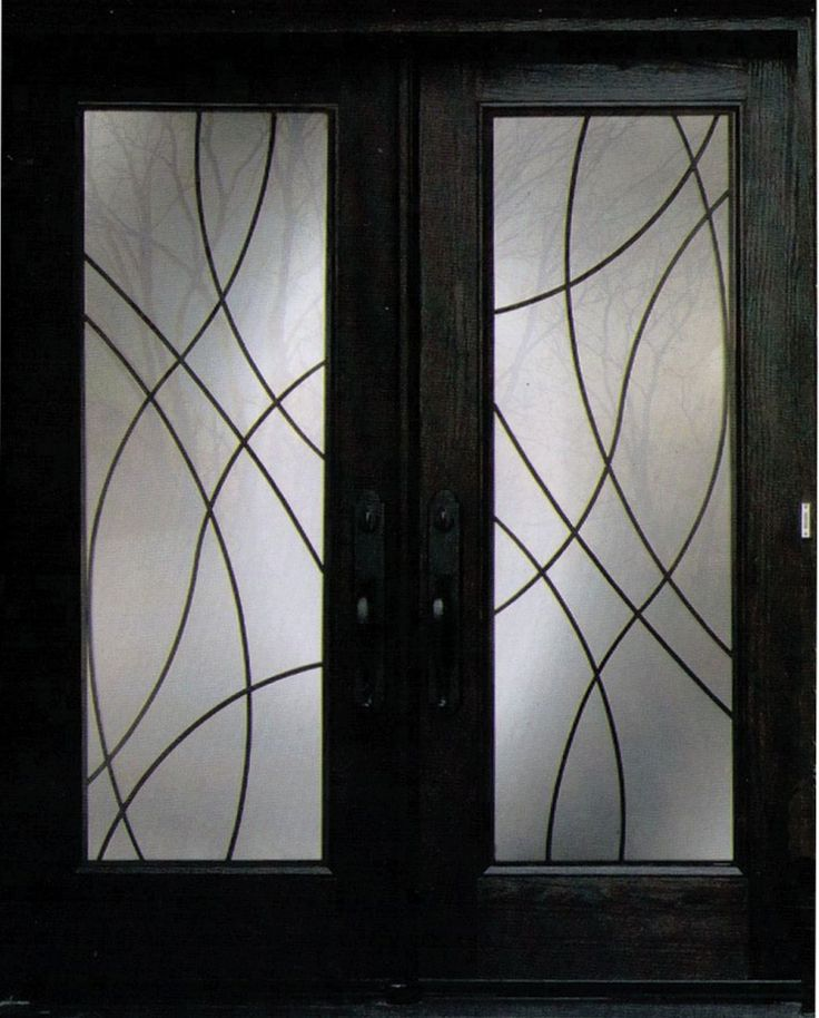 Meaning Of Shut The Front Door: 333 Best Images About Door And Grill (wrought Iron) On