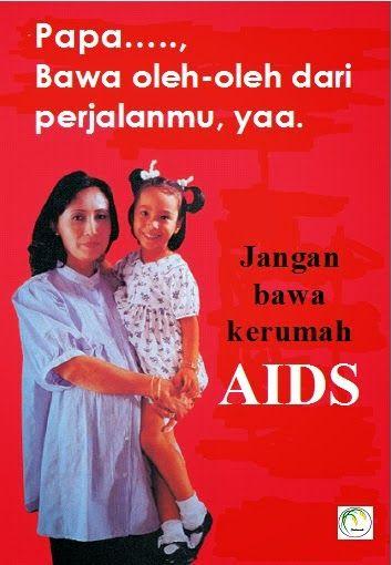 Dua Balita Kota Pekalongan Terjangkit Hiv Aids Koran Online