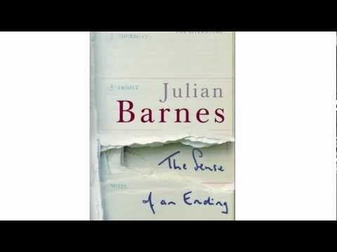 Such a beautifully written novel - absorbing