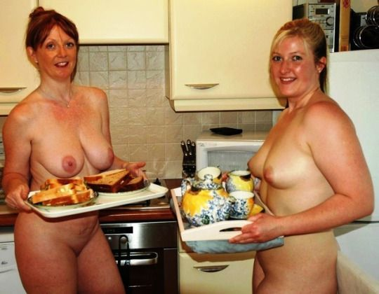 being-cooked-nude-sex-game