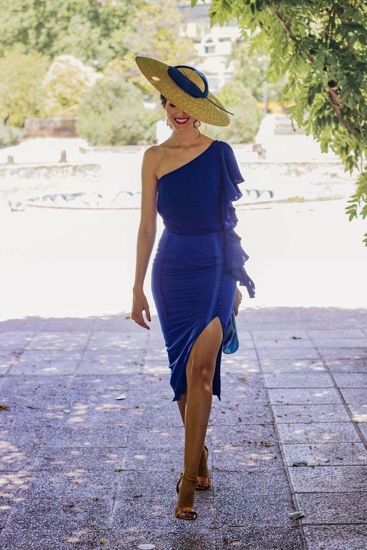 176 besten INVITED IN A WEDDING OF DAY OUTFIT Bilder auf Pinterest