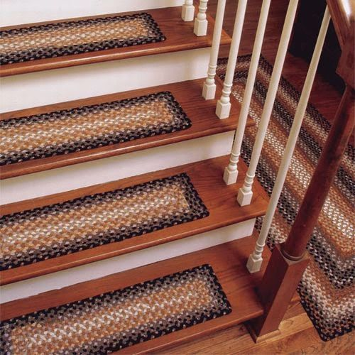 Best 73 Best Braided Rugs Images On Pinterest Rugs Braids 400 x 300