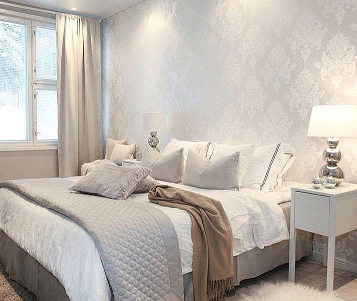 78 besten casa- quarto Bilder auf Pinterest Ankleidezimmer - schlafzimmer ideen dachschräge