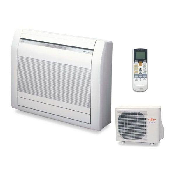 Condizionatore Fujitsu 045239 Split Inverter A++ / A+ 3010 fg/h  1 929,11 € https://shoppaclic.com/aria-condizionata-e-ventilatori/35444-condizionatore-fujitsu-045239-split-inverter-a-a-3010-fg-h-8435162751101.html