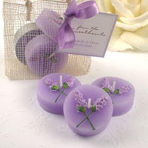 Google Image Result for http://netdna.goodthingsweddingfavors.com/images/T/lavender-flower-tea-light-candle-favor.jpg