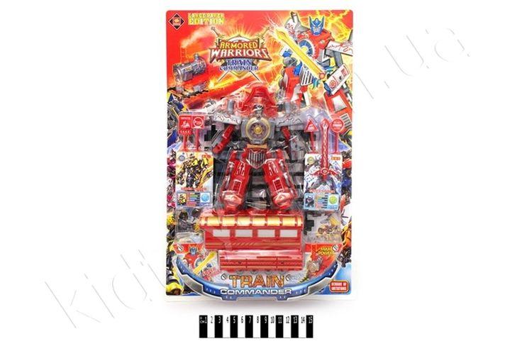 Трансформер  (планшет ) 8003, продажа игрушек оптом, мир игрушек киев, коляски детские украина, игрушки роботы животные, детский онлайн магазин, fancy мягкие игрушки