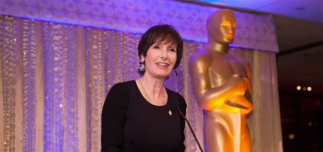Exclusive: Terminator Producer Gale Anne Hurd Talks Future Terminator, Alien and The Walking Dead Movies  http://www.theterminatorfans.com/exclusive-gale-anne-hurd-talks-future-terminator-alien-and-the-walking-dead-movies/