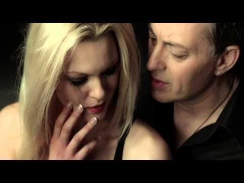 Νίκος Μακρόπουλος - Θα περνάω καλά | Nikos Makropoulos - Tha pernao kala - Official Video Clip - YouTube