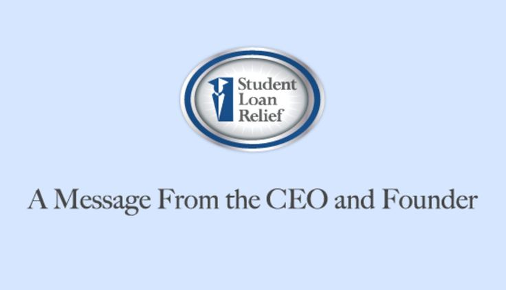 Student Loan Relief, Student Loan Forgiveness, student loan consolidation, student loan help, student loan assistance >> Student Loan Relief Forgiveness & Consolidation Programs--Or just Student Loan Relief --> http://www.studentloanrelief.us