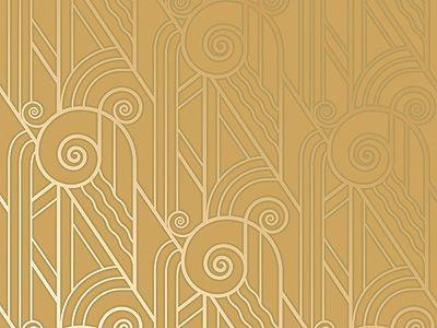 les 13 meilleures images du tableau wallpaper sur pinterest papiers peints les ann es 70 et. Black Bedroom Furniture Sets. Home Design Ideas