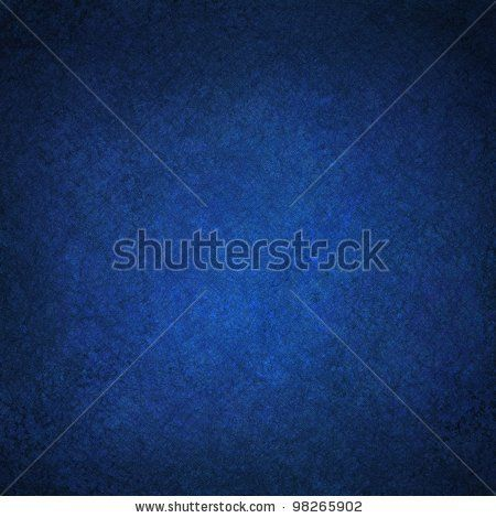 17 best texture backgrounds - others images on Pinterest - best of luxury invitation vector