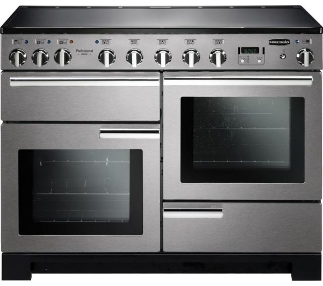 54 best kitchen appliances must have gadgets images on for Must have appliances