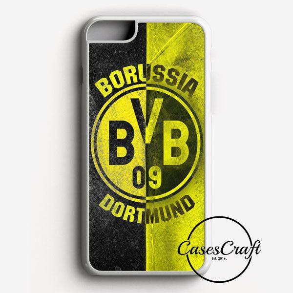 Dortmund Logo iPhone 7 Plus Case | casescraft