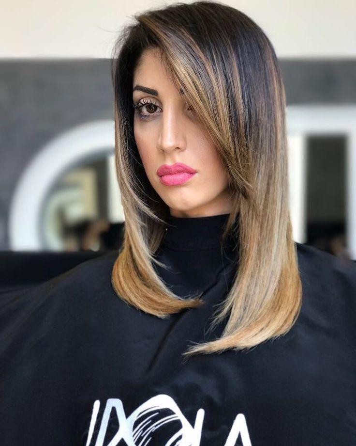 Se stai cercando un taglio capelli corto femminile, il taglio BOB potrebbe essere quello giusto per te!Coll&Chic e non passa mai di Moda💥  Nuance TABACCO    Noi ci troviamo a Piazza nazionale 42a 43  📞PER INFO: 081201024  ✅WHATSAPP: 3317443476  ✂️HAIR IDOLA SALOON   #idola #saloon #parrucchieri #arte #napoli  #fashion #hair #cut #Napolistyle  #amalfi #portici #salerno #sorrento #Ischia #procida #capri #caserta #salerno #Bari #firenze #roma #milano #blogger #wedding #ombrehair #extension