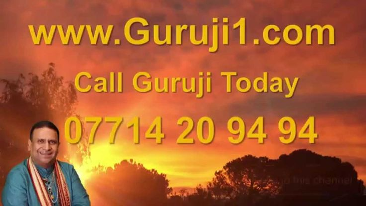 Guruji Astrologer - The Story Of Spritual Love, Peace And Happiness