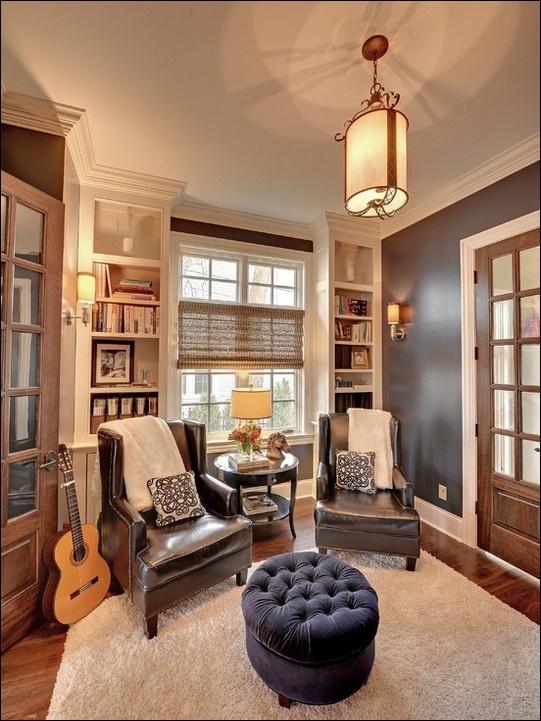 Some Interior Design And Decor Livingroom