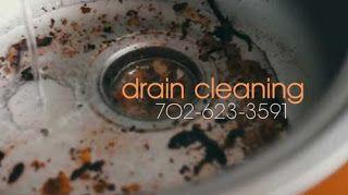 Cheap sewer & drain cleaning near me Las Vegas 702-623-3591. http://rooter-man-plumber-las-vegas-plumbing.blogspot.com/2018/03/cheap-sewer-drain-cleaning-near-me-las.html | http://drain-cleaning-las-vegas.com/ #plumberlasvegas #plumbing #plumber #plumbers #lasvegas #rooter #gasfiter #sewer #hydrojetter #plumblife #plumbinglife #cleaning #repair #services #heating #pipe #plumbingservices #hvac #kitchen #bathroom #bath #leaks #vegas #bathtub #boiler #shower #sink #waterheating #plumbingfixture…