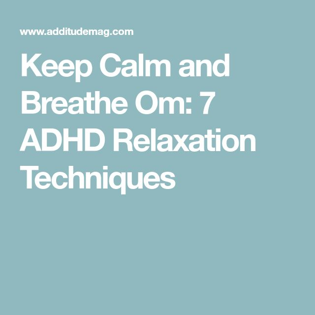 stress management and relaxation techniques pdf