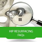 Is Hip Resurfacing a Good Option for your Arthritis?: Know about Bone-Conserving alternative to Total Hip Replacement