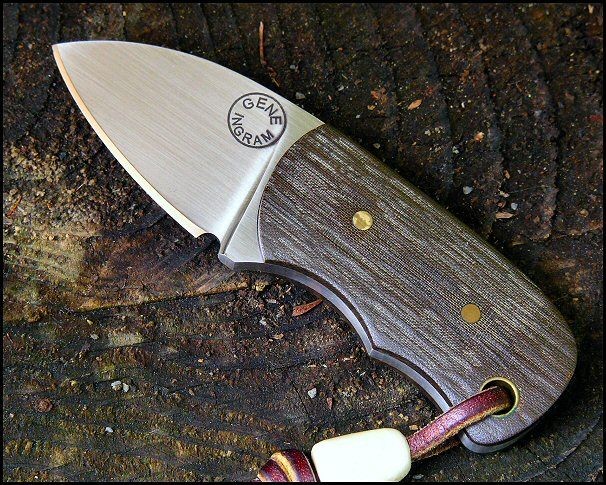 Sas tin sized psk knives ets forums knife making pinterest