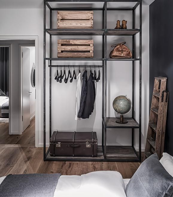 Find luxury apartments that can enhance your lifestyle. Learn what to look for in a luxury apartment on termin(ART)or.com  The Picture we use as a PIN here is from: http://www.desiretoinspire.net/blog/2014/6/17/masculine-in-berlin.html